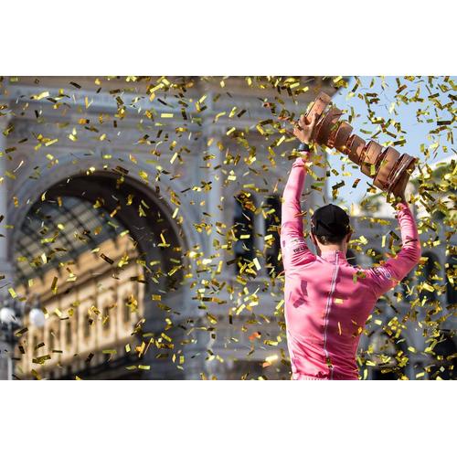 #73 GIRO ŠPECIÁL: Grande Partenza Preview