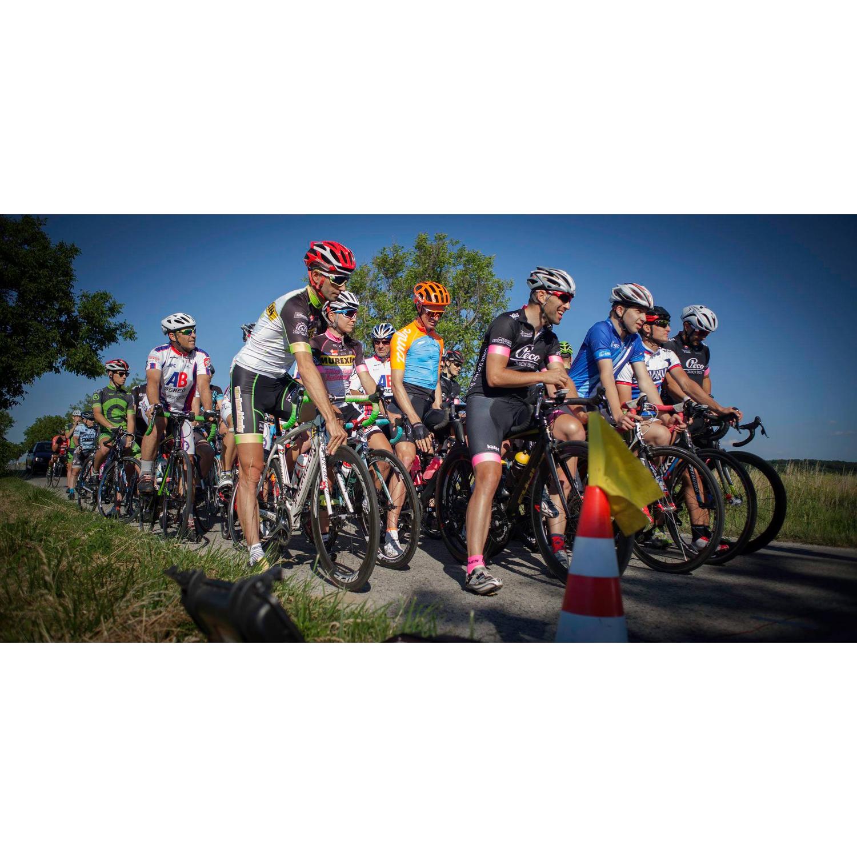 TCL ŠPECIÁL: S Adamom Peciarom o Trnavskej cyklistickej lige