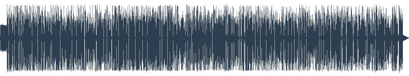 #78 GIRO ŠPECIÁL: 4. etapa - Wellens všetko zafixoval waveform