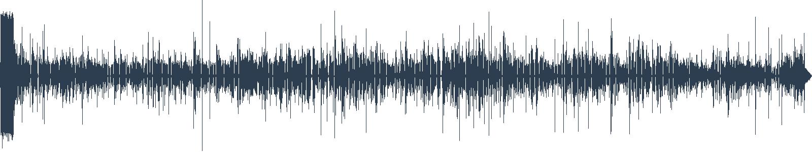 #79 GIRO ŠPECIÁL: 5. etapa - Battaglinov sicílsky reparát waveform