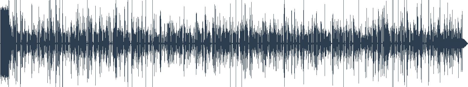 #88 GIRO ŠPECIÁL: 14. etapa - Stratený syn sa našiel na Zoncolane waveform