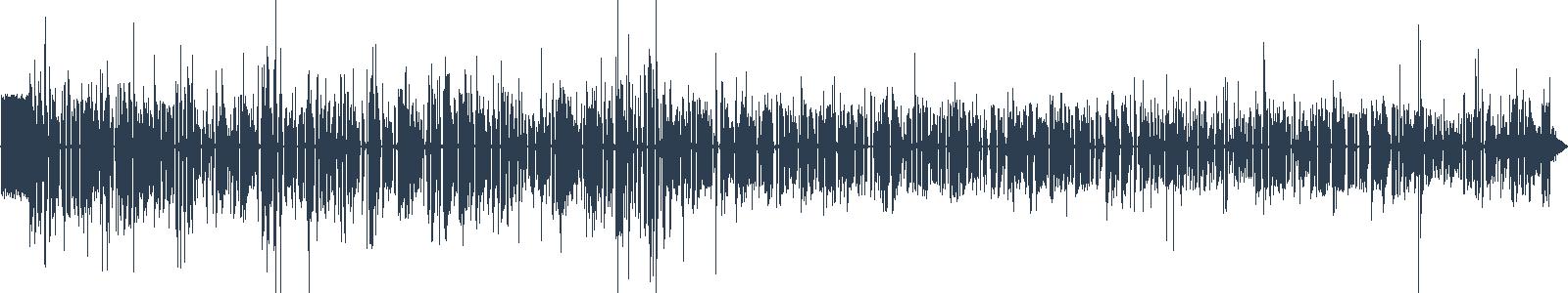 #92 GIRO ŠPECIÁL: 18. etapa – Yates prvý raz v problémoch, premiérové víťazstvo úniku waveform
