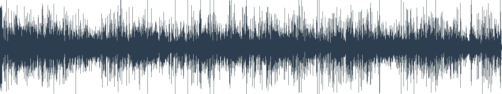 #153 Van der Poel zlomil dúhovú kliatbu, cestná sezóna sa rozbieha waveform