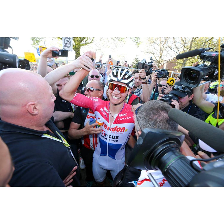 #165 Najlepšie preteky posledných rokov a začiatok Valverdeho konca