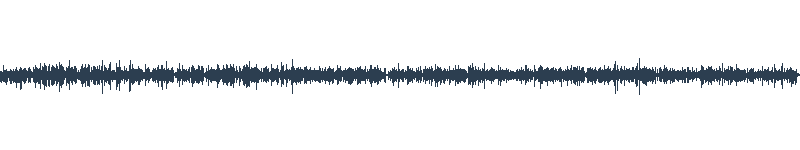 003. Mišo Stehlík 170 km beh okolo Mont Blancu waveform