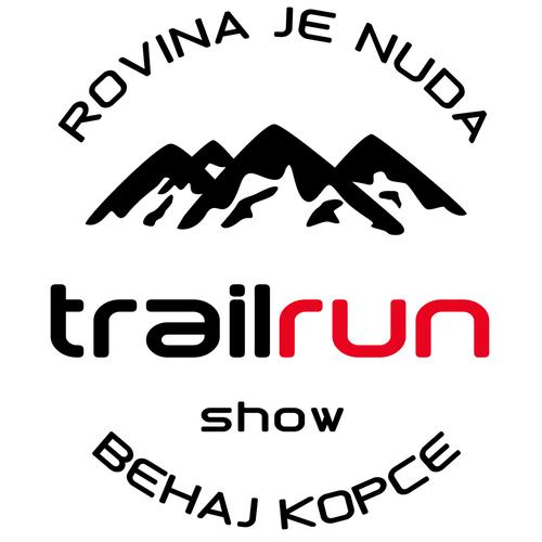 Trailrun Show