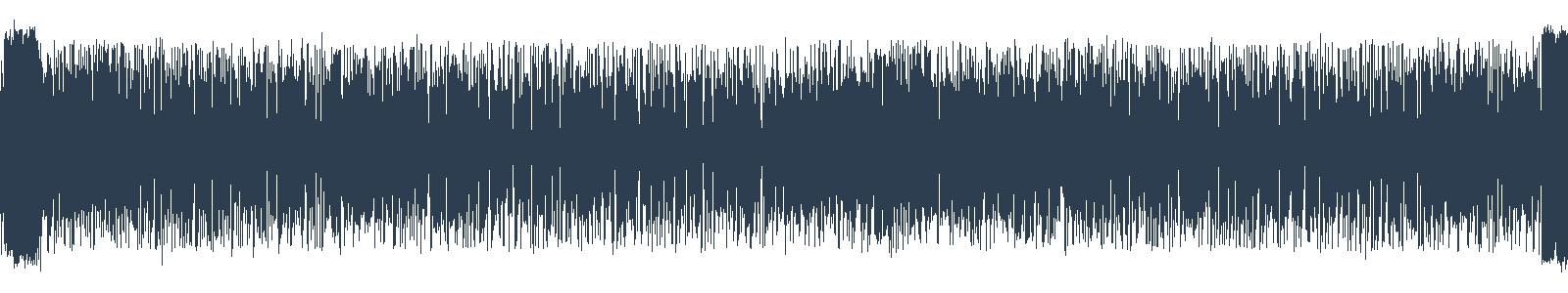 Eko darčeky waveform