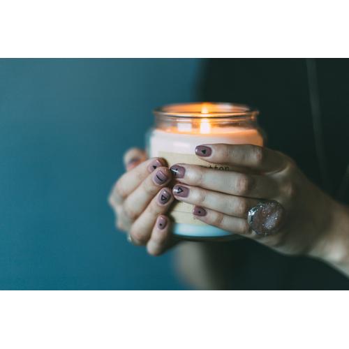 Eko sviečky