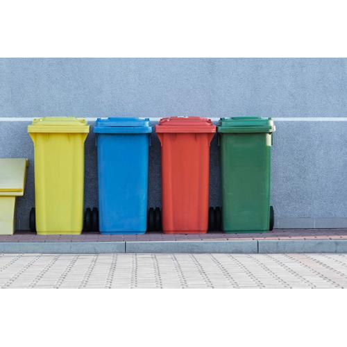 Odpadové dilemy