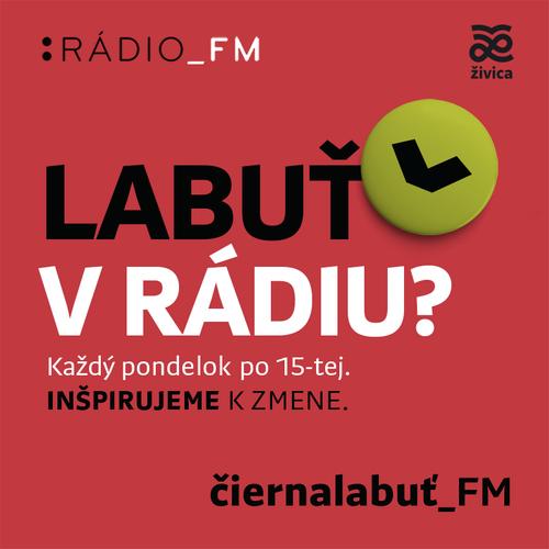 čiernalabuť_FM